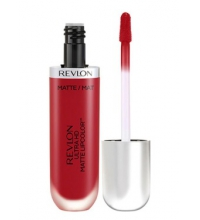 REVLON ULTRA HD LABIAL COLOR INTENSO MATTE  660 ROMANCE
