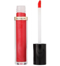 REVLON SUPERLUSTROUS BRILLO GLOSS