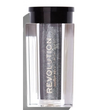 MAKEUP REVOLUTION CRUSHED PEARL PIGMENTS SINNER