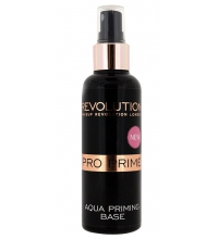 REVOLUTION PRO PRIME AQUA PRIMING BASE 100ML
