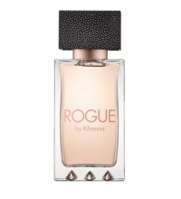 RIHANNA ROUGE EDP 125 ML