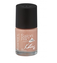RIMMEL LONDON NAIL POLISH SALON PRO GODDESS 244 12ML