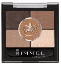 RIMMEL LONDON GLAM'EYES HD SOMBRA DE OJOS 027 BRICK LANE
