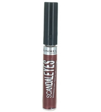 RIMMEL LONDON SCANDALEYES LIQUID POMEGRANATE 019 7ML