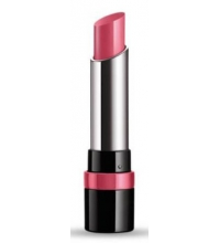 RIMMEL LONDON LIPSTICK THE ONLY 1 YOURE ALL MINE 120 3.4GR