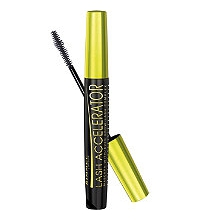 RIMMEL LONDON MASCARA LASH ACCELERATOR