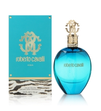 ROBERTO CAVALLI ACQUA EDT 75 ML