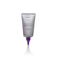 ROC ANTICELULITICO MICRO DIFUSION GEL 150 ML !OFERTA ULTIMAS UNIDADES!