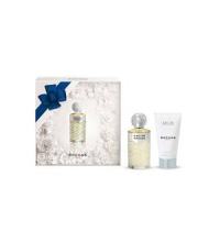 EAU DE ROCHAS EDT 100 ML + B/L 150 ML SET REGALO