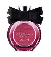 ROCHAS MADEMOISELLE ROCHAS COUTURE EDP 90 ML