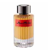 ROCHAS MOUSTACHE EDP 75 ML