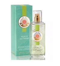 ROGER & GALLET FEUILLE DE FIGUIER EDT 100 ML