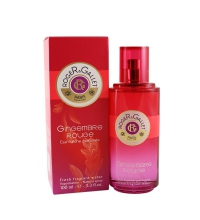 ROGER & GALLET GINGEMBRE ROUGE EDC 100 ML