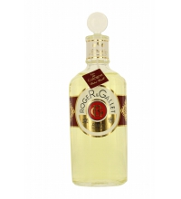 ROGER & GALLET EXTRA VIELLE JEAN MARIE FARINA EDC 500 ML