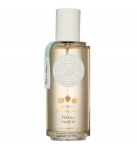 ROGER & GALLET NEROLI FACETIE EAU DE COLOGNE 100 ML
