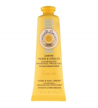 ROGER & GALLET SUBLIME HAND CREAM 30 ML