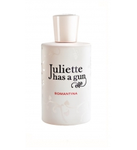 JULIETTE HAS A GUN ROMANTINA EDP 50 ML