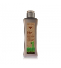 SALERM BIOKERA ARGAN CHAMPÚ 1000 ML