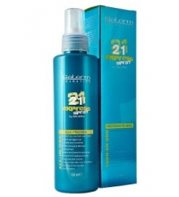 SALERM 21 EXPRESS 150 ML