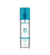 SALERM 21 FINISH 125 ML
