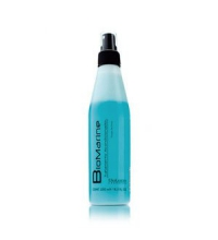 SALERM ACONDICIONADOR BIOMARINE 250 ML