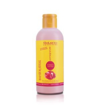 SALERM BALSAMO POMEGRANATE 200 ML