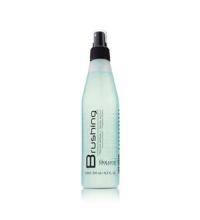 SALERM BRUSHING PLIS 250 ML