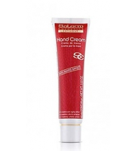 SALERM CREMA DE MANOS 60ML