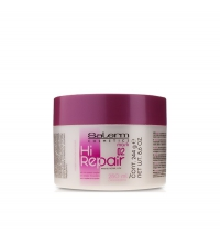 SALERM HI REPAIR MASCARILLA 50 ML