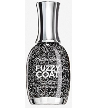 SALLY HANSEN FUZZY COAT TWEEDY 800 9.17ML