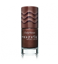 SALLY HANSEN ESMALTE UÑAS MAGNETIC COLOR 901 GOLDEN CONDUCT