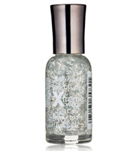 SALLY HANSEN HARD AS NAILS XTREME IN THE SPOTLIGHT 440 11.8ML