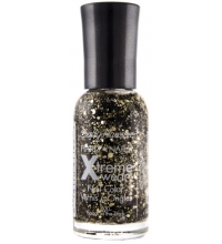 SALLY HANSEN HARD AS NAILS XTREME SPARK IN THE DARK 600 11.8ML