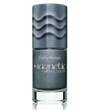 SALLY HANSEN ESMALTE UÑAS MAGNETIC COLOR 903 SILVER ELEMENTS