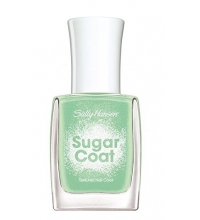 SALLY HANSEN SUGAR COAT SOUR APPLE 600 11.8ML
