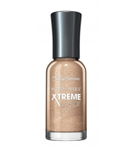 SALLY HANSEN HARD AS NAILS XTREME COIN FLIP 465 11.8ML