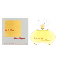 FERRAGAMO INCANTO EDP 100 ML