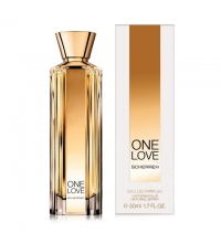 JEAN LOUIS SCHERRER ONE LOVE EDP 50 ML