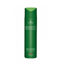 SCHWARZKOPF ESSENSITY REPAIR SHAMPOO CHAMPU REESTRUCTURANTE 250 ML