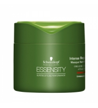 SCHWARZKOPF ESSENSITY TRATAMIENTO REESTRUCTURANTE INTENSIVO 150 ML