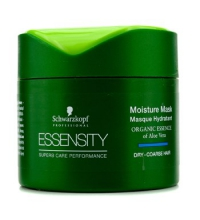 SCHWARZKOPF ESSENSITY MASCARILLA HIDRATANTE INTENSIVA 150 ML