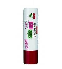 SEBAMED LIP DEFENSE CEREZA STICK 4.8 GR. SPF 30