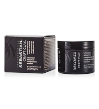 SEBASTIAN CRAFT CLAY 50 GR.
