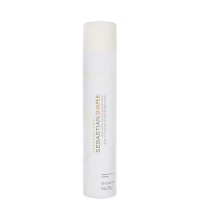 SEBASTIAN SHAPER HOLD AND CONTROL HAIRSPRAY 300 GR