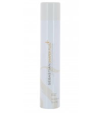 SEBASTIAN SHAPER PLUS+ EXTRA HOLD HAIRSPRAY 300 GR