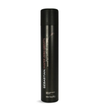 SEBASTIAN SHAPER ZERO GRAVITY HAIR SPRAY 50 ML