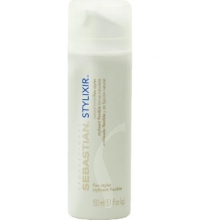 SEBASTIAN THICKETY FOAM ESPUMA VOLUMEN 200 ML