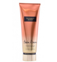 VICTORIA'S SECRET AMBER ROMANCE BODY LOTION 236ML