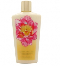 VICTORIA'S SECRET FANTASIES SECRET ESCAPE BODY LOCION 250ML