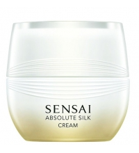 SENSAI ABSOLUTE SILK CREAM 40ML